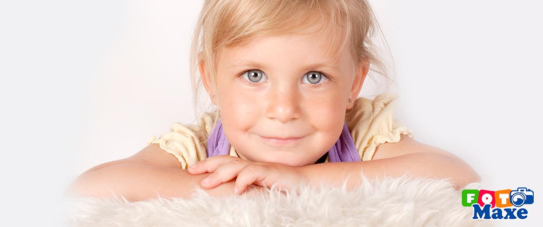 foto maxe kinderfotografie